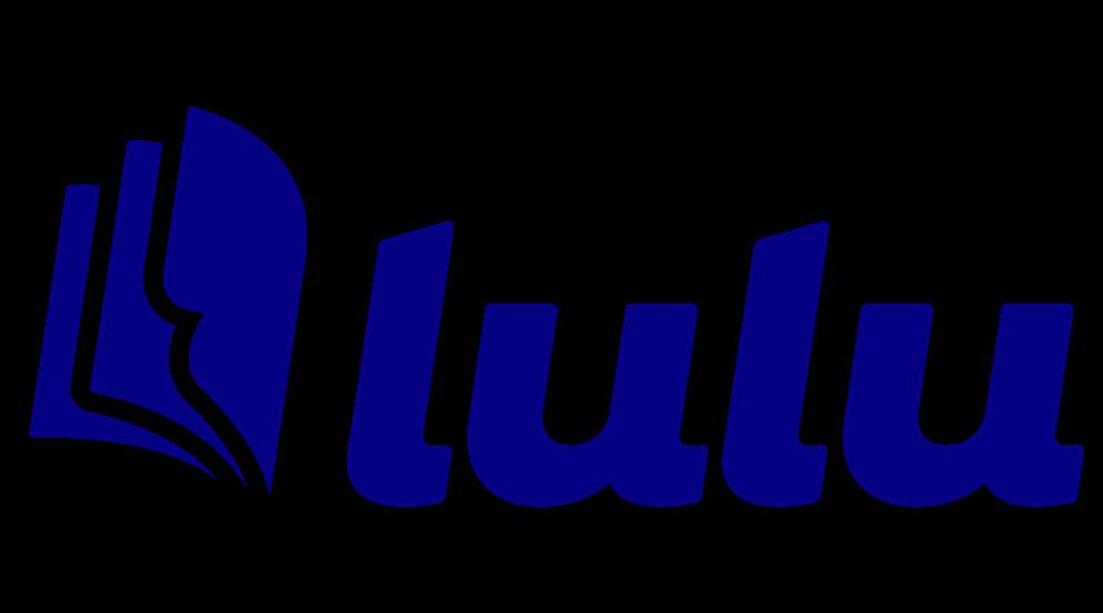 Lulu Press, Inc.