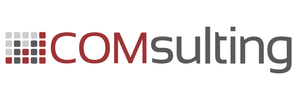 COMsulting GmbH