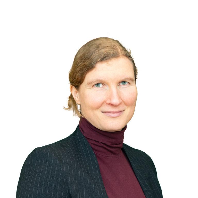 Milena Zachow