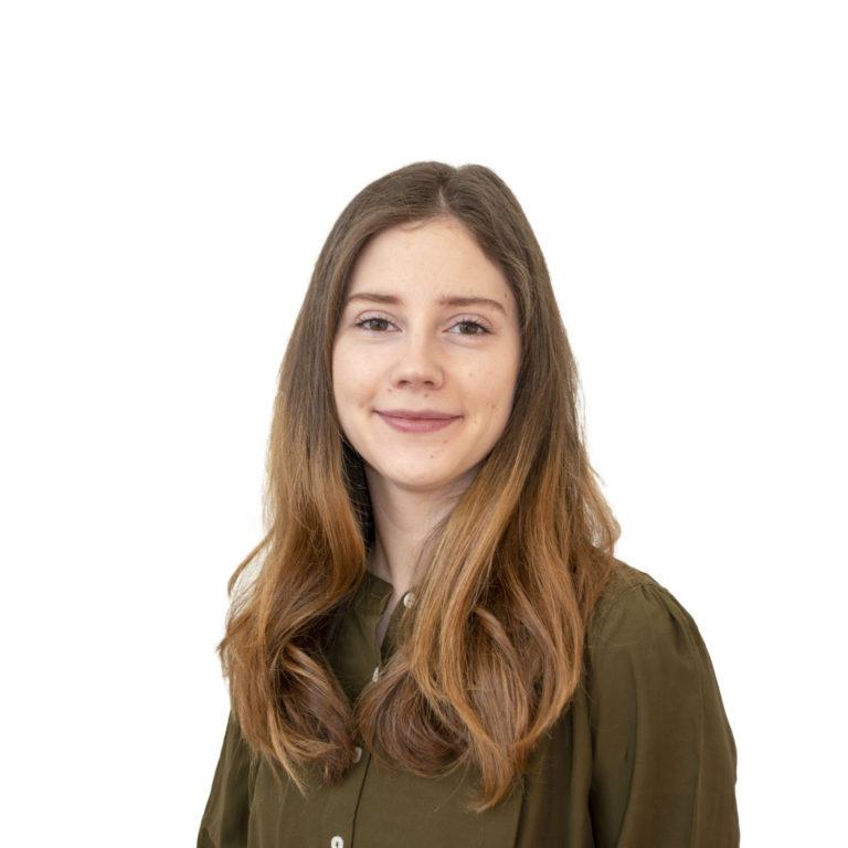 Sarah Lendaro